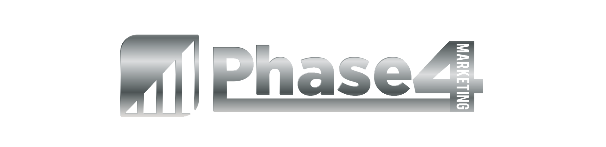 Phase 4 Marketing - Digital Marketing Agency